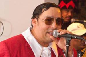Fiesta de Carnaval 2010 MG 1520 Foto Ramon Wachholz