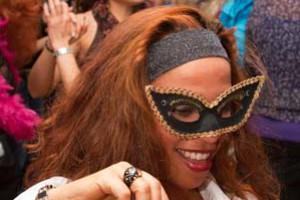 Fiesta de Carnaval 2010 MG 1532 Foto Ramon Wachholz