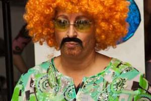 Fiesta de Carnaval 2010 MG 1536 Foto Ramon Wachholz