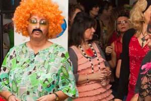 Fiesta de Carnaval 2010 MG 1537 Foto Ramon Wachholz