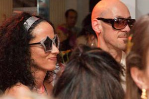 Fiesta de Carnaval 2010 MG 1545 Foto Ramon Wachholz