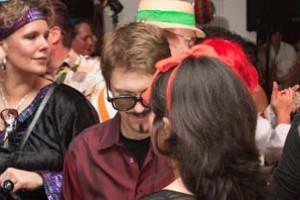 Fiesta de Carnaval 2010 MG 1572 Foto Ramon Wachholz