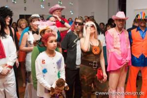 Fiesta de Carnaval 2010 MG 1579 Foto Ramon Wachholz