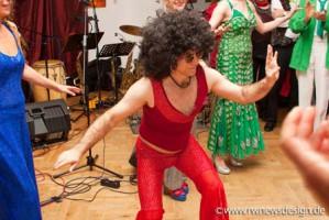 Fiesta de Carnaval 2010 MG 1582 Foto Ramon Wachholz