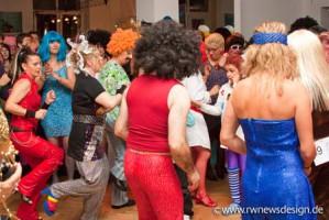 Fiesta de Carnaval 2010 MG 1586 Foto Ramon Wachholz