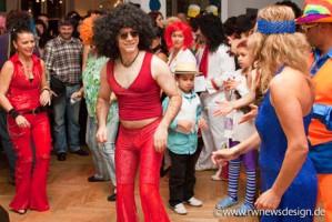 Fiesta de Carnaval 2010 MG 1587 Foto Ramon Wachholz