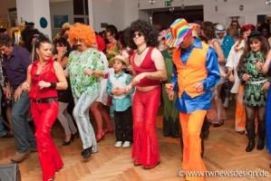 Fiesta de Carnaval 2010 MG 1590 Foto Ramon Wachholz