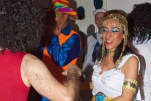 Fiesta de Carnaval 2010 MG 1598 Foto Ramon Wachholz