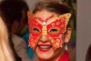 Fiesta de Carnaval 2010 MG 1638 Foto Ramon Wachholz