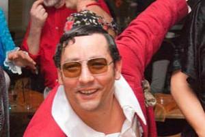 Fiesta de Carnaval 2010 MG 1656 Foto Ramon Wachholz
