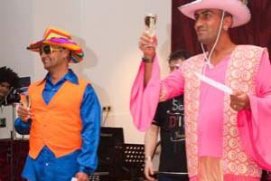 Fiesta de Carnaval 2010 MG 1672 Foto Ramon Wachholz