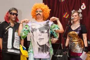 Fiesta de Carnaval 2010 MG 1683 Foto Ramon Wachholz