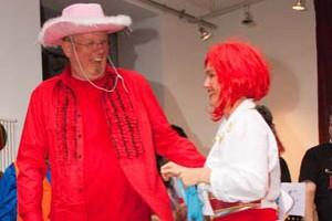 Fiesta de Carnaval 2010 MG 1690 Foto Ramon Wachholz