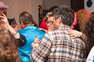 Fiesta de Carnaval 2010 MG 1704 Foto Ramon Wachholz