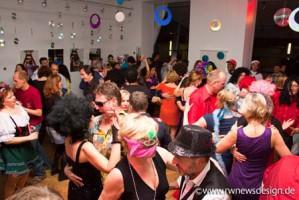 Fiesta de Carnaval 2010 MG 1726 Foto Ramon Wachholz