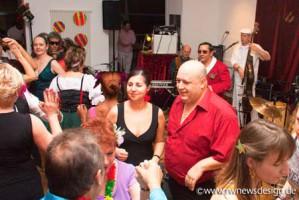 Fiesta de Carnaval 2010 MG 1730 Foto Ramon Wachholz
