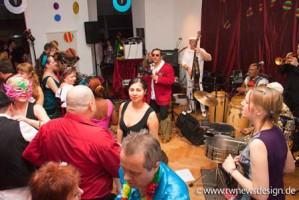 Fiesta de Carnaval 2010 MG 1731 Foto Ramon Wachholz