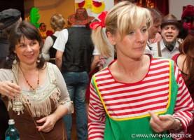 Fiesta de Carnaval 2011 Foto Ramon Wachholz MG 0069