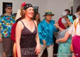 Fiesta de Carnaval 2011 Foto Ramon Wachholz MG 0072