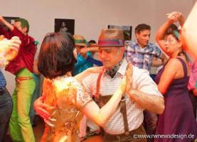 Fiesta de Carnaval 2011 Foto Ramon Wachholz MG 0083