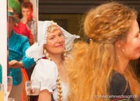Fiesta de Carnaval 2011 Foto Ramon Wachholz MG 0085