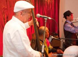 Fiesta de Carnaval 2011 Foto Ramon Wachholz MG 0094