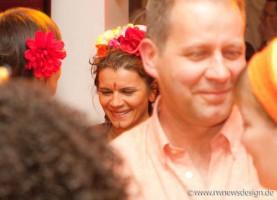 Fiesta de Carnaval 2011 Foto Ramon Wachholz MG 0101