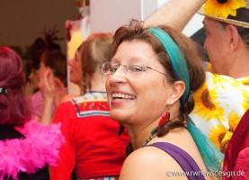 Fiesta de Carnaval 2011 Foto Ramon Wachholz MG 0118