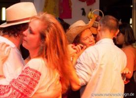 Fiesta de Carnaval 2011 Foto Ramon Wachholz MG 0123