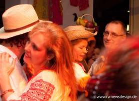 Fiesta de Carnaval 2011 Foto Ramon Wachholz MG 0124