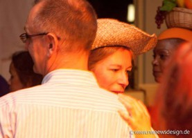 Fiesta de Carnaval 2011 Foto Ramon Wachholz MG 0125