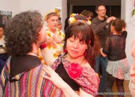 Fiesta de Carnaval 2011 Foto Ramon Wachholz MG 0132