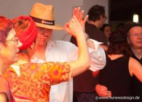 Fiesta de Carnaval 2011 Foto Ramon Wachholz MG 0139