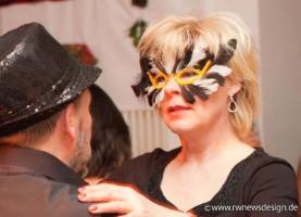 Fiesta de Carnaval 2011 Foto Ramon Wachholz MG 0140