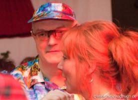 Fiesta de Carnaval 2011 Foto Ramon Wachholz MG 0144
