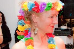 Fiesta de Carnaval 2011 Foto Ramon Wachholz MG 0160
