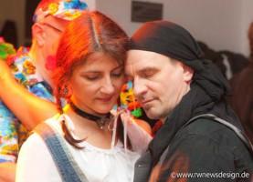 Fiesta de Carnaval 2011 Foto Ramon Wachholz MG 0188