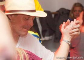 Fiesta de Carnaval 2011 Foto Ramon Wachholz MG 0190
