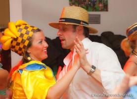 Fiesta de Carnaval 2011 Foto Ramon Wachholz MG 0195