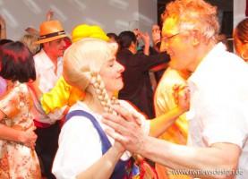Fiesta de Carnaval 2011 Foto Ramon Wachholz MG 0205