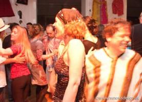 Fiesta de Carnaval 2011 Foto Ramon Wachholz MG 0212
