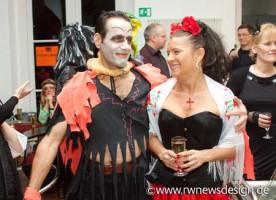 Fiesta de Carnaval 2012 Foto Ramon Wachholz MG 3044