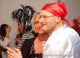 Fiesta de Carnaval 2012 Foto Ramon Wachholz MG 3074