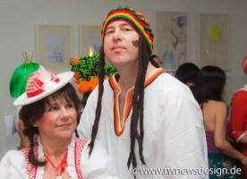 Fiesta de Carnaval 2012 Foto Ramon Wachholz MG 3090