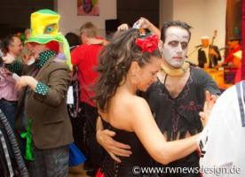 Fiesta de Carnaval 2012 Foto Ramon Wachholz MG 3140