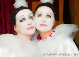 Fiesta de Carnaval 2012 Foto Ramon Wachholz MG 3200