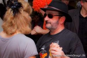 1Fiesta de Carnaval 2013 MG 0919