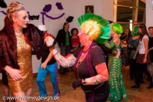 1Fiesta de Carnaval 2013 MG 0929
