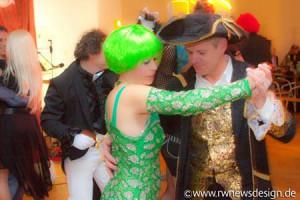 1Fiesta de Carnaval 2013 MG 0935
