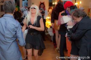 1Fiesta de Carnaval 2013 MG 0938